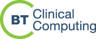 BT Clinical Computing