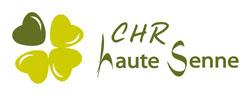 CHR Haute Seine