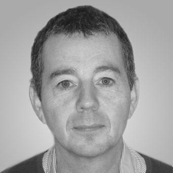 Thierry KLEIN (M.D.)