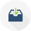 Web Code Finder Application