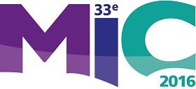 Logo MIC-FC_2016